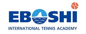 Eboshi Tennis Academy